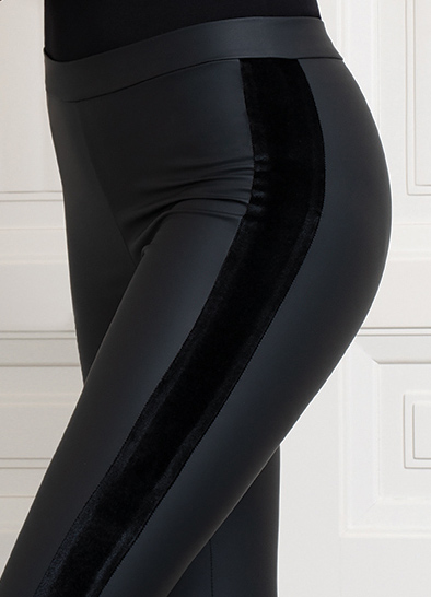Леггинсы Gatta SAVAGE LEGGINGS
