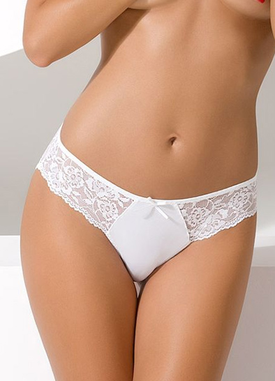 Трусики Passion Lingerie Lotte Thong